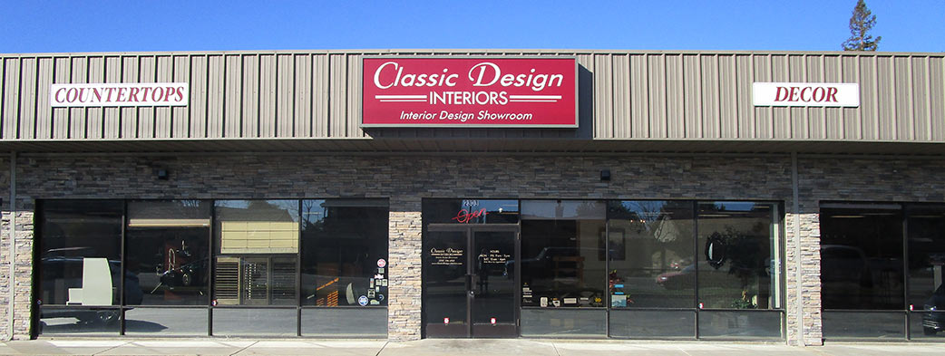 Stop by Classic Design Interiors in Lodi for the latest trends in flooring, design expertise and remodeling services.