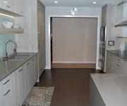 Eisenbeis Kitchen
