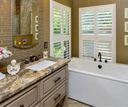 Fernandez Bathroom