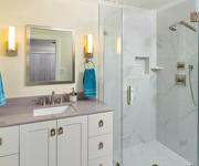 Tretheway Bathroom